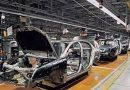 Σημαντικό πλήγμα του κοροναϊού στην ευρωπαϊκή αυτοκινητοβιομηχανία