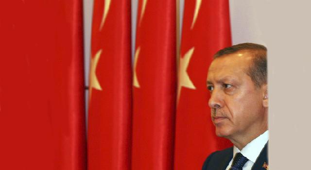 Πέντε αιτίες, που οδηγούν στην αναπόφευκτη πολεμική σύγκρουση Ελλάδας – Τουρκίας. Μέρος δεύτερο!