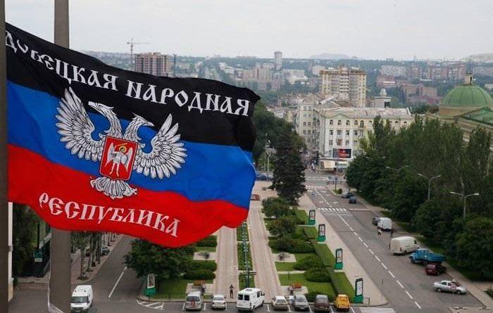 Λαική Δημοκρατία Ντονέτσκ:  Τι σημαίνει για ενδεχόμενο πολέμου, ο Ουκρανικός νόμος 'επανένταξης του Ντονμπάς'