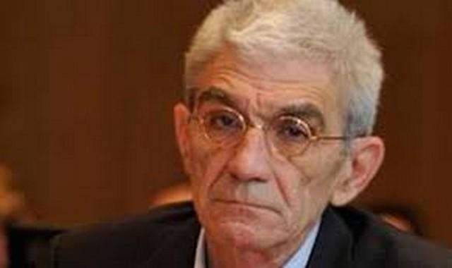 Γ. Μπουτάρης: Ελπίζω ο Ι. Σαββίδης να επενδύσει μέρος από τα 1,6 δισ. στη Θεσσαλονίκη