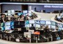 Διχασμένοι οι επενδυτές στα ευρωπαϊκά χρηματιστήρια