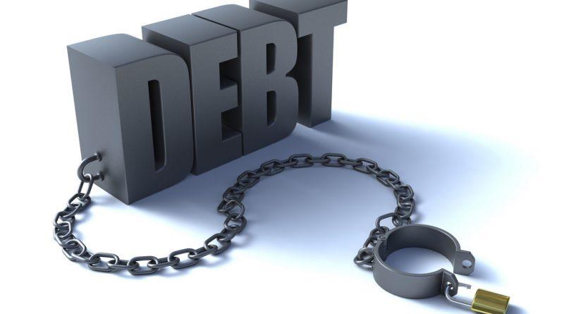 Τραπεζικά στελέχη: Η επίλυση του προβλήματος με τα «κόκκινα» δάνεια οδηγεί την οικονομία στην κανονικότητα