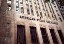 Σημαντική αύξηση κερδών για την Blackstone