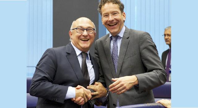 http://new-economy.gr/wp-content/uploads/2018/05/eurogroup-stelaing-greece-ok.jpg