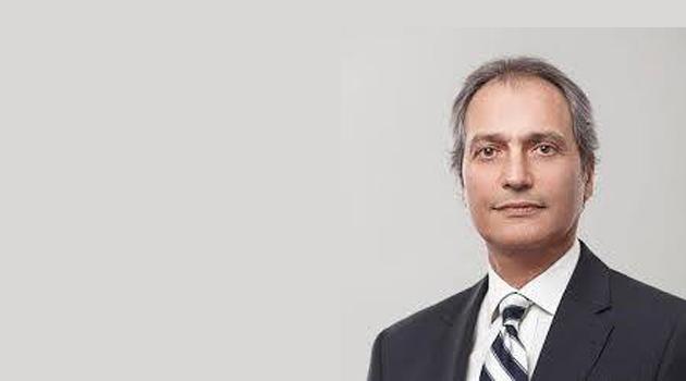 Ανοικτή επιστολή προς τον Τούρκο Αρχηγό ΓΕΕΘΑ για τις τελευταίες προκλητικές δηλώσεις του