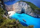 Ζάκυνθος: Σοκ στον τουρισμό – Αφαιρούν τις Γαλάζιες σημαίες λόγω καταγγελιών για τα υγρά απόβλητα