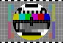 Ευρωπαϊκή επιχείρηση εξάρθρωσης κυκλώματος πειρατικής τηλεόρασης