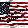 Η χώρα έκπληξη όπου ισχύει το «αμερικανικό όνειρο»