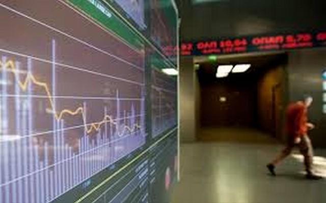 Κρίσιμη η εβδομάδα που έρχεται για το ελληνικό χρηματιστήριο