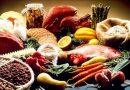 Ενημερωτικές ομιλίες για τη σωστή διατροφή από τη Διεύθυνση Δημόσιας Υγείας και Κοινωνικής Μέριμνας  της ΠΚΜ