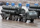 Επίκειται νέα αγορά S-400 από την Τουρκία
