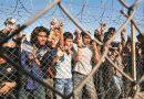 Στα 3 εκατ. ευρώ η δαπάνη για την δημιουργία στρατοπέδων συγκέντρωσης προσφύγων