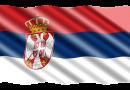 Την ανταλλαγή εδαφών προτείνει ο πρόεδρος της Σερβίας