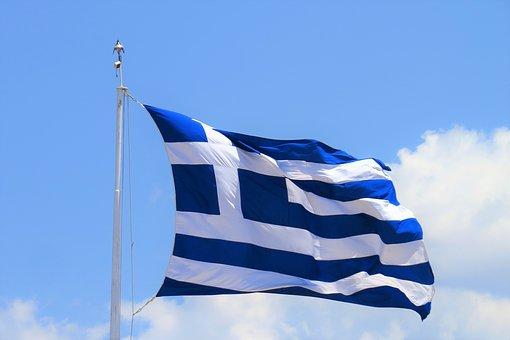 Έρευνα δείχνει αυτό που προβληματίζει τους Έλληνες