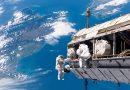 Η απάντηση της NASA για την Ελένη Αντωνιάδου