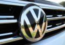 Υπό αμφισβήτηση η επένδυση της Volkswagen στην Τουρκία
