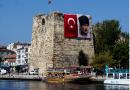 «Σφίγγει» ο κλοιός γύρω από την Τουρκία
