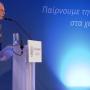 Αιχμές στελέχους της Ελληνικής Λύσης προς τον Κυριάκο Βελόπουλο