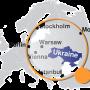 Τι «κρύβει» ο άξονας Τουρκίας-Ουκρανίας-Ρωσίας;