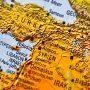 Αμπντουλάχ  Αρνταλάν: Οι κίνδυνοι από την τουρκική εισβολή στη Συρία